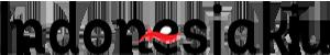Situs Info QQ Online Domino99 Dan Agen BandarQ
