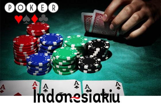Manfaat Dan Kelebihan Bermain Permainan Judi Poker Online