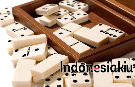 Keuntungan Bermain Domino Online Di Situs Terpercaya