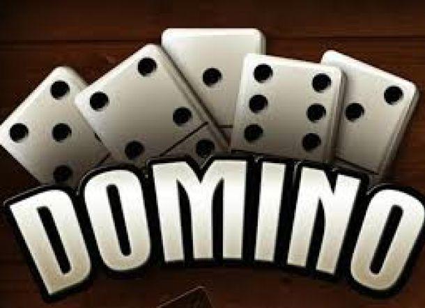 Trik Bermain Domino